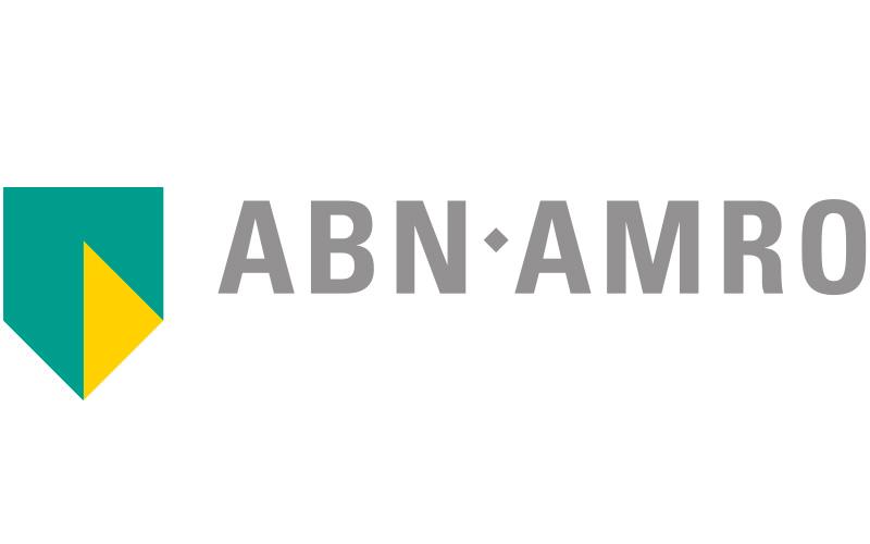 https://hollandseharingpartij.nl/wp-content/uploads/2019/01/ABN-Amro.jpg