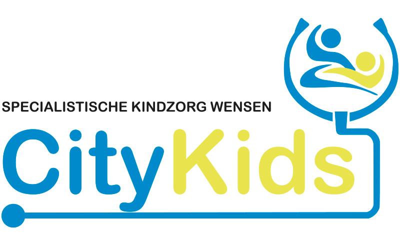 https://hollandseharingpartij.nl/wp-content/uploads/2019/01/City-Kids.jpg