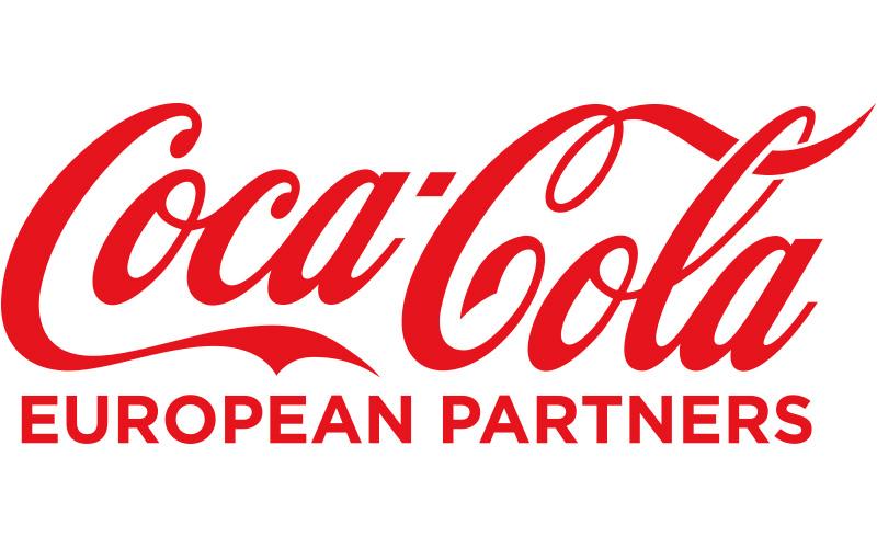https://hollandseharingpartij.nl/wp-content/uploads/2019/01/Coca-Cola-European-Partner.jpg
