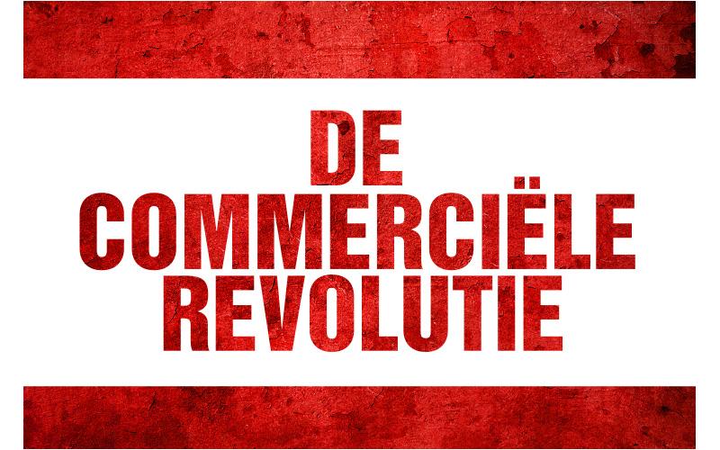 https://hollandseharingpartij.nl/wp-content/uploads/2019/01/De-Commerciele-Revolutie.jpg
