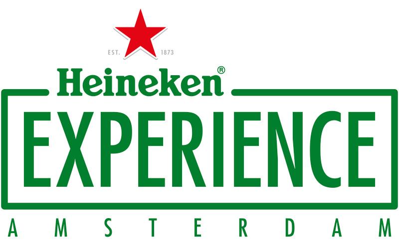 https://hollandseharingpartij.nl/wp-content/uploads/2019/01/Heineken-Experience.jpg