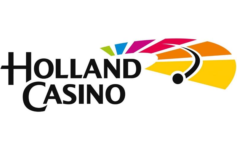 https://hollandseharingpartij.nl/wp-content/uploads/2019/01/Holland-Casino-NV.jpg