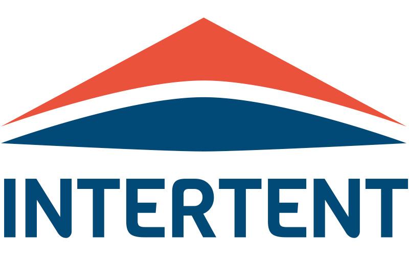 https://hollandseharingpartij.nl/wp-content/uploads/2019/01/Intertent-BV.jpg