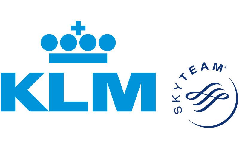 https://hollandseharingpartij.nl/wp-content/uploads/2019/01/KLM-Royal-Dutch-Airlines.jpg