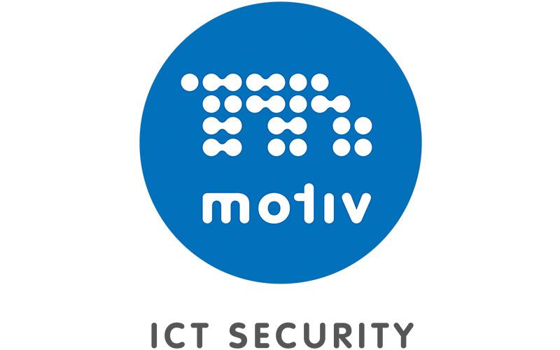 https://hollandseharingpartij.nl/wp-content/uploads/2019/01/Motiv-ICT-Security.jpg