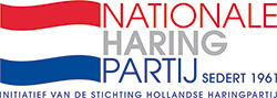 Nationale Haring partij