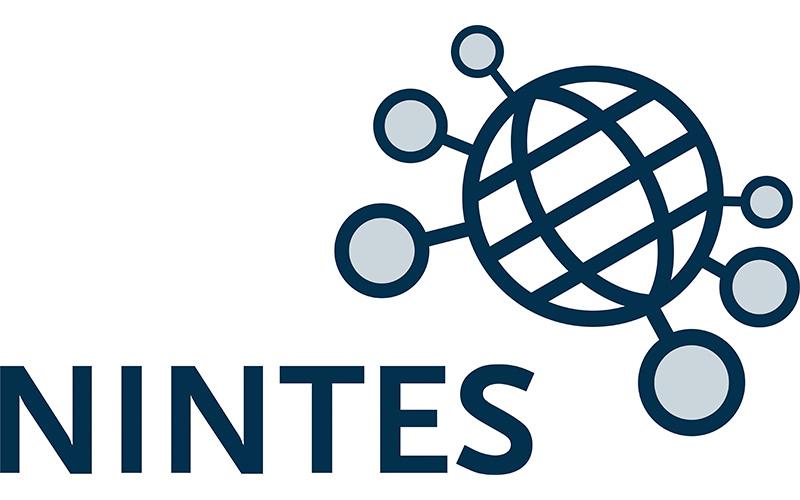 https://hollandseharingpartij.nl/wp-content/uploads/2019/01/Nintes-Nedbricks-Commerciele-Revolutie-en-the-Social-Selling-Company.jpg