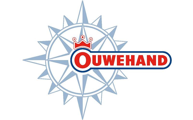 https://hollandseharingpartij.nl/wp-content/uploads/2019/01/Ouwehands-visverwerking-bv.jpg