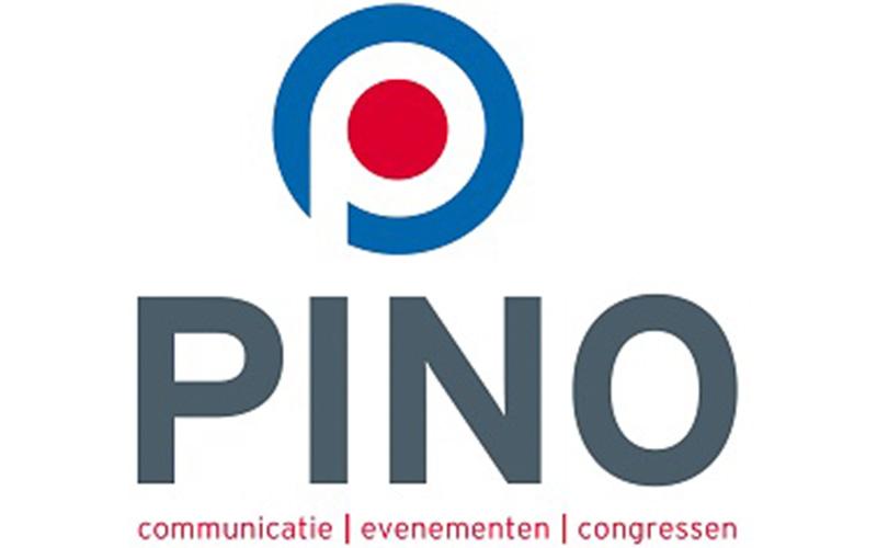 https://hollandseharingpartij.nl/wp-content/uploads/2019/01/PINO-communicatie-evenementen-congressen.jpg