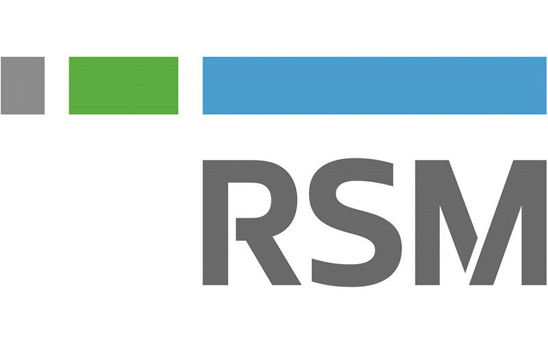 https://hollandseharingpartij.nl/wp-content/uploads/2019/01/RSM-Netherlands-Holding-NV.jpg