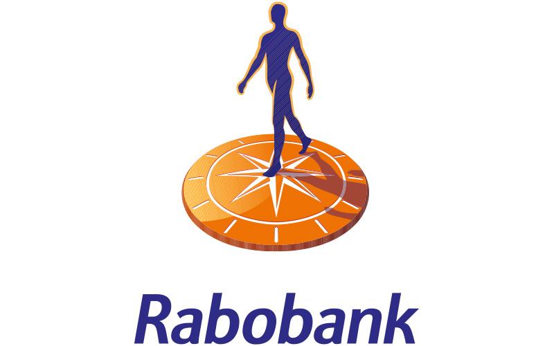 Rabobank Utrecht