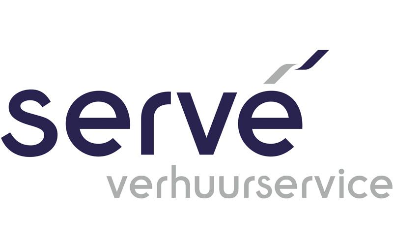 https://hollandseharingpartij.nl/wp-content/uploads/2019/01/Serve-verhuurservice.jpg