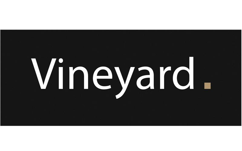 https://hollandseharingpartij.nl/wp-content/uploads/2019/01/Vineyard-Catering.jpg