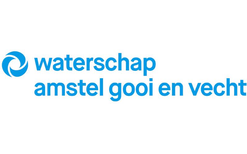 https://hollandseharingpartij.nl/wp-content/uploads/2019/01/Waterschap-Amstel-Gooi-Vecht.jpg