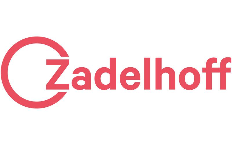 https://hollandseharingpartij.nl/wp-content/uploads/2019/01/Zadelhoff-Beheer-B.V.jpg