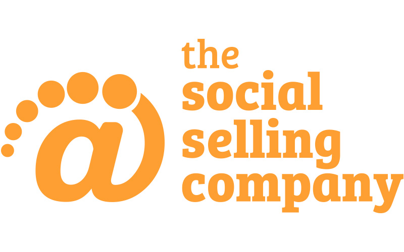 https://hollandseharingpartij.nl/wp-content/uploads/2019/01/the-Social-Selling-Compagny.jpg