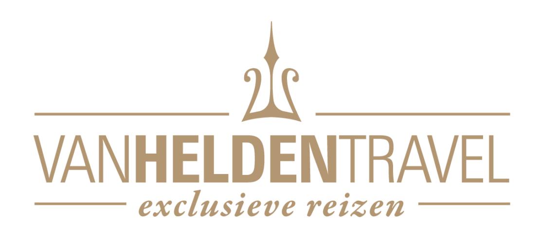 https://hollandseharingpartij.nl/wp-content/uploads/2019/02/Van-Helden-Travel-e1551192195270.png